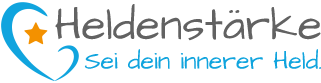 Logo Heldenstärke